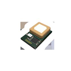 DishModel-Module-glow5